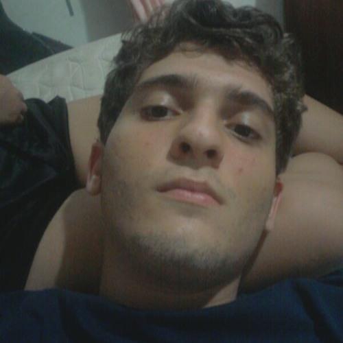 ManoelVieira's avatar
