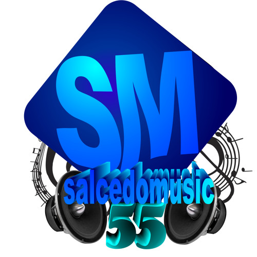 salcedomusic's avatar