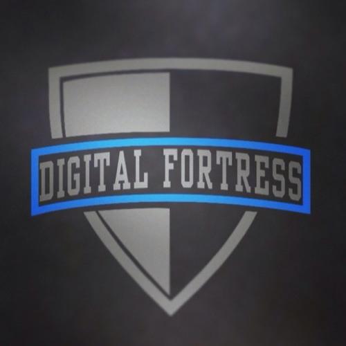 Digital Fortress - D3CA's avatar