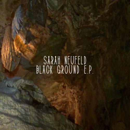 Sarah Neufeld Music's avatar