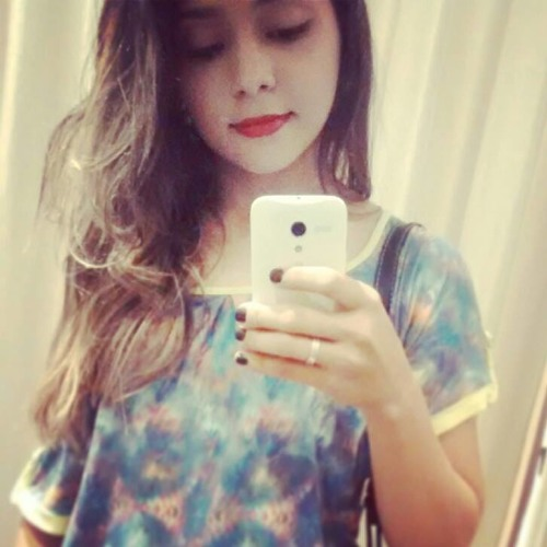 Jéssica Freitas 32's avatar