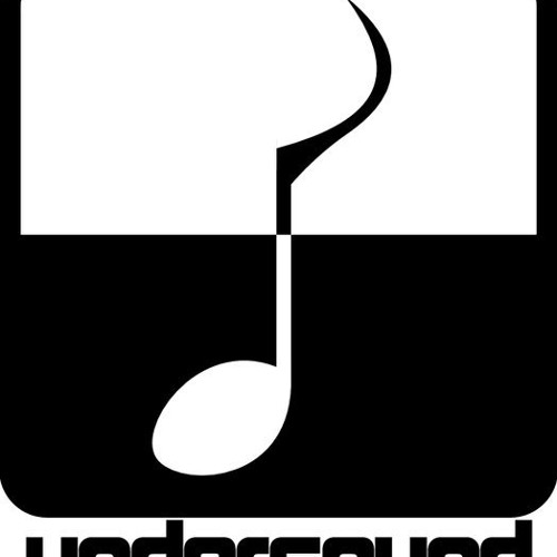 REAL UNDERSOUND's avatar