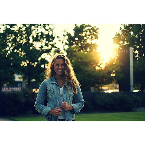 Lizzie Allen 5's avatar