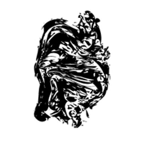 Folding Spaces's avatar