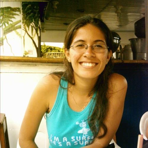 alineSiquara's avatar