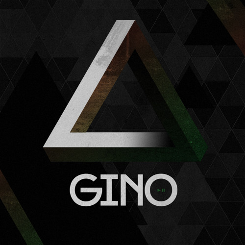 ItsGinoOfficial's avatar