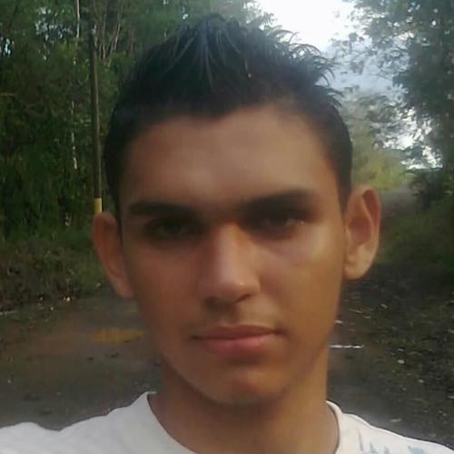 maiky_gonzalez's avatar