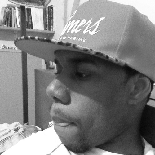 Fbeezy22's avatar