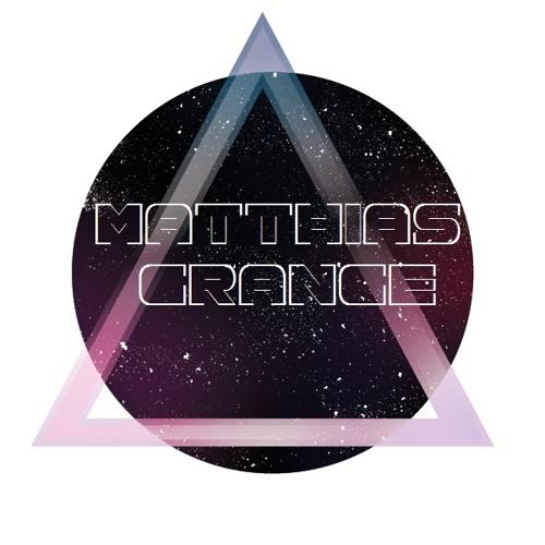 Matthias Grange's avatar