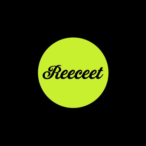 Reeceet's avatar