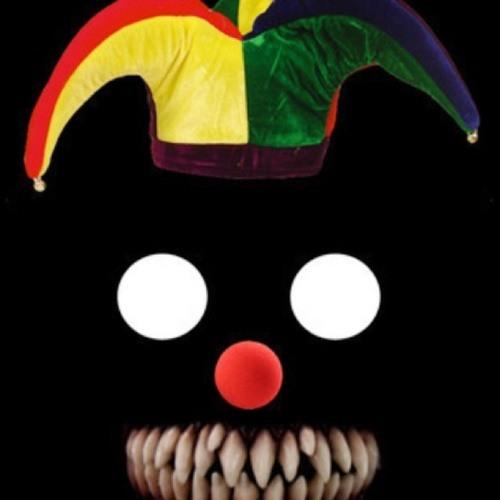 ctsellers's avatar
