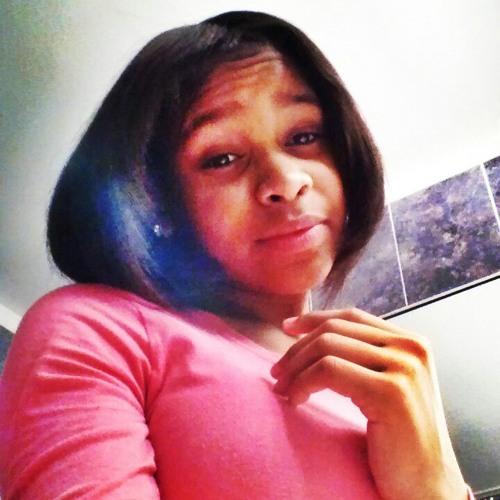 obey_briana_132's avatar