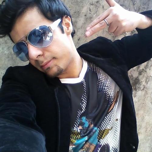 Rohan Kaul's avatar