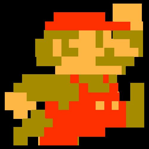 elnadious's avatar