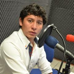 Luis Javier Nova 7