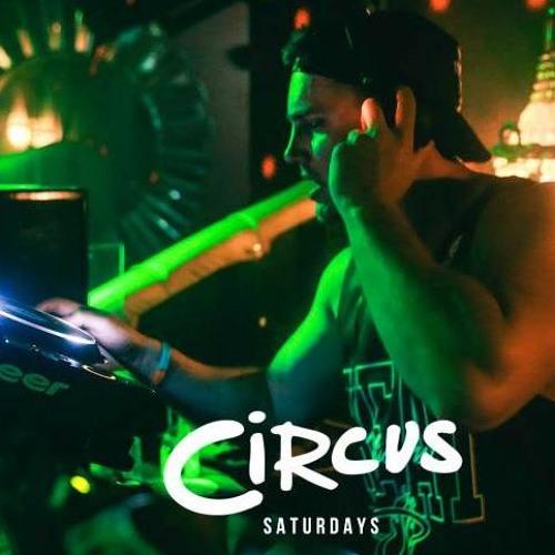DJ Riddle's avatar