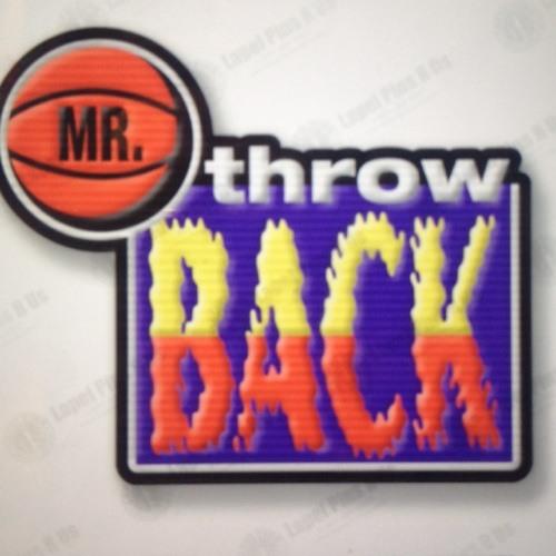 mrthrowbacknyc's avatar