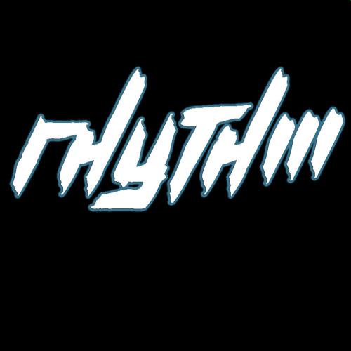 Rhythm *LA*'s avatar