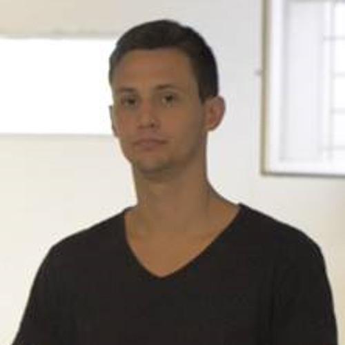 Flp Gmnz's avatar
