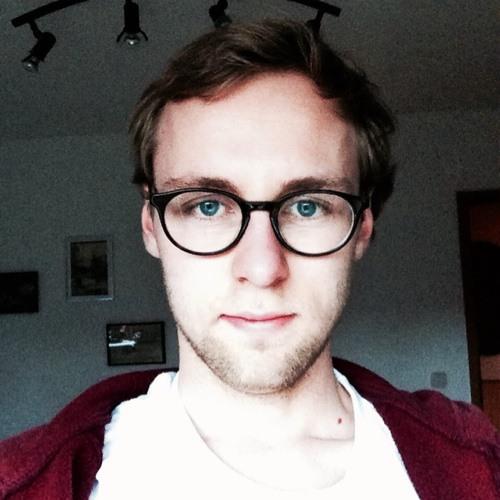 -tom-'s avatar