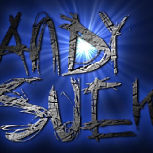AnDy SUek Disk Jokey's avatar