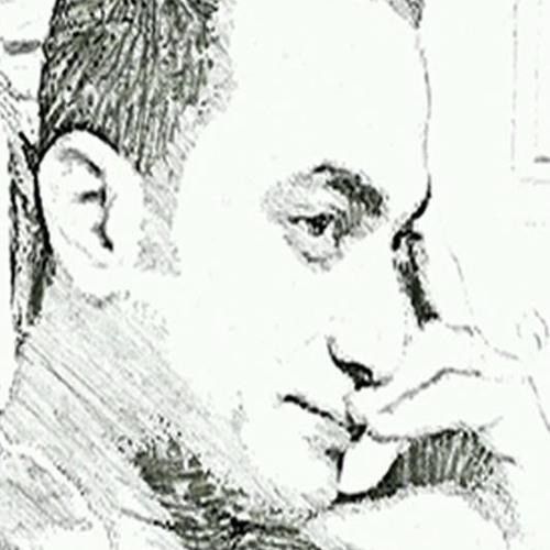 HATEM RABIE's avatar