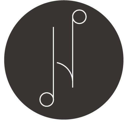 HOPELESS LABEL's avatar