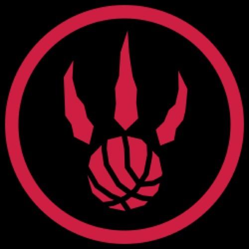 NBAfollower's avatar