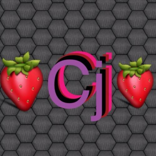 CJ .'s avatar