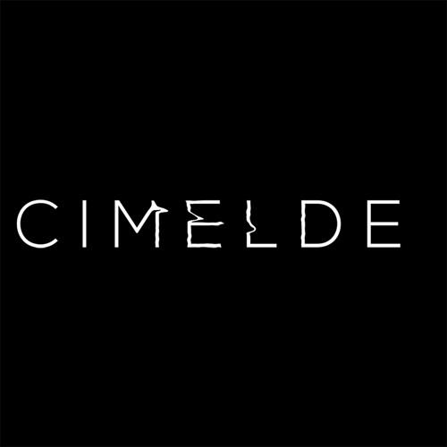 CIMELDE's avatar