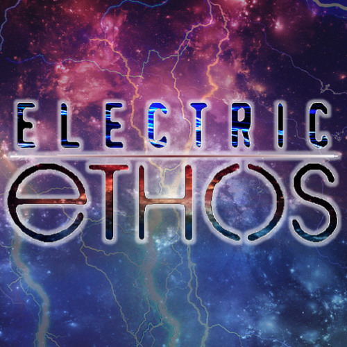 Electric Ethos's avatar