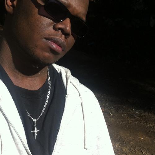 TheLDP's avatar
