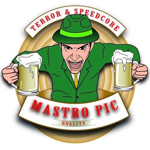 Mastro Pic's avatar