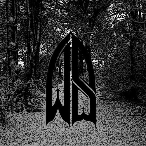 Wythyn Shadows's avatar