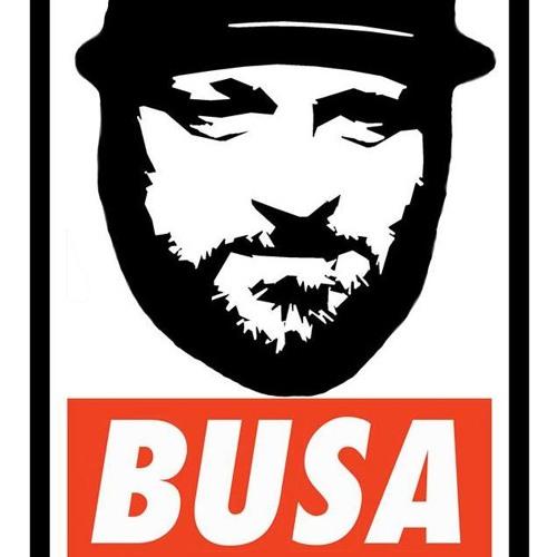 Busa Pista's avatar
