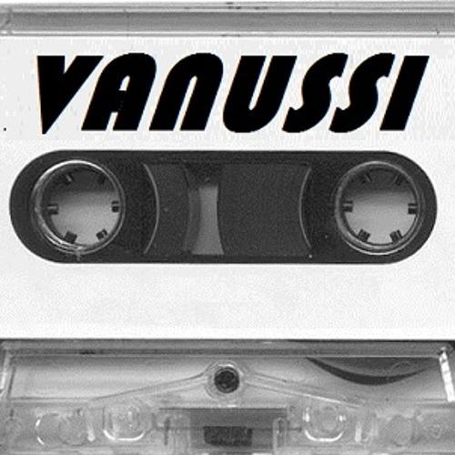 vanussi's avatar