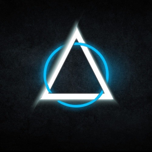Get Beasty's avatar