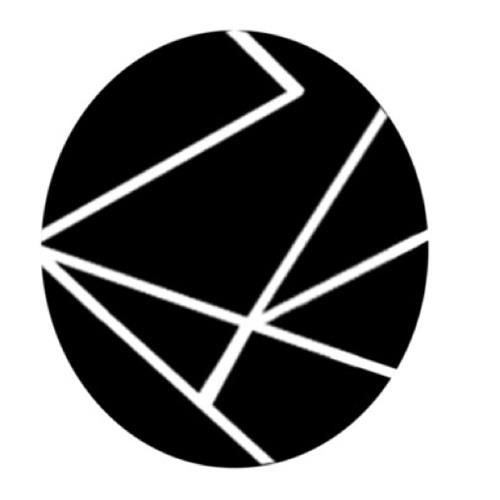 BlackRace's avatar