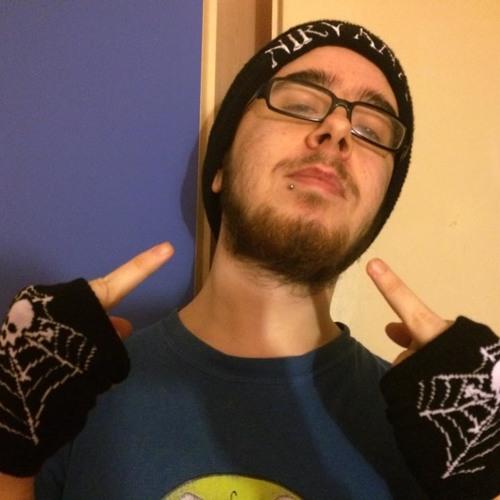 Gianluca Punkorz's avatar