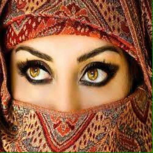 Eman Mohammed 32's avatar