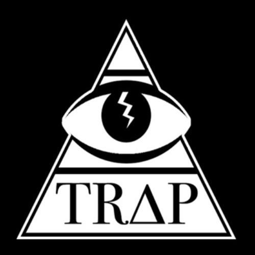 TrapMusíc's avatar