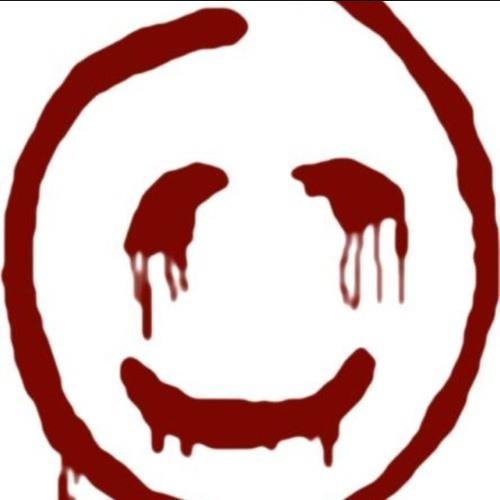 DeezDazen's avatar