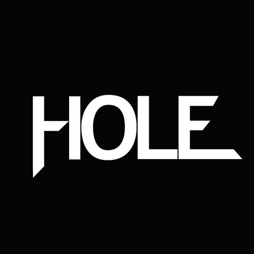 Hole - Pumpin (Demo) ***FREE DOWNLOAD***