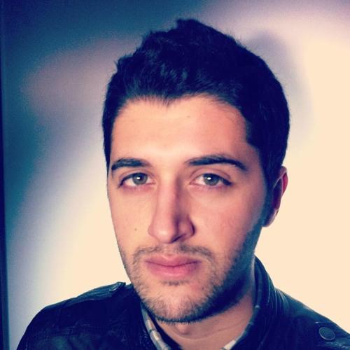 Hani Khermaza's avatar