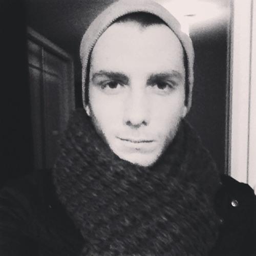 Julien Schenck's avatar