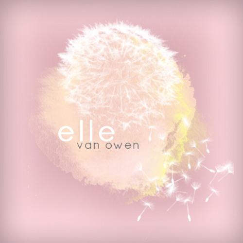 Elle VanOwen's avatar