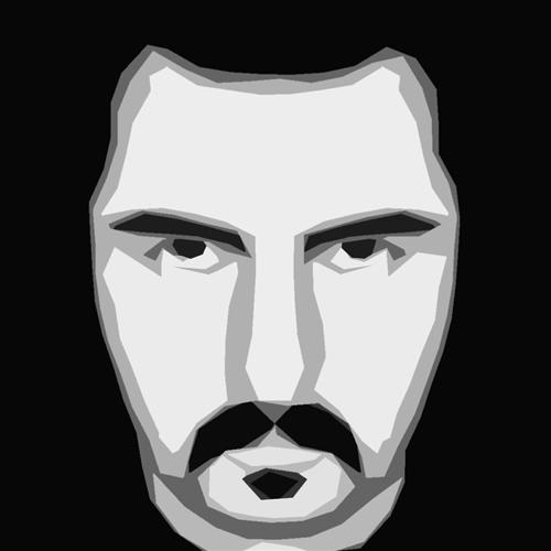 Pasha Kianersi's avatar
