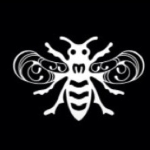 BeeMi's avatar