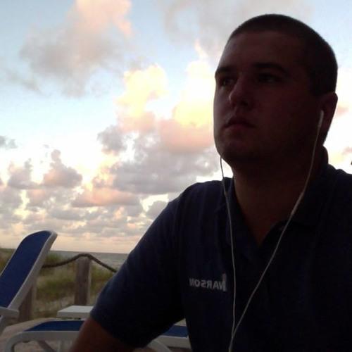 Ryan Wilhelm 3's avatar