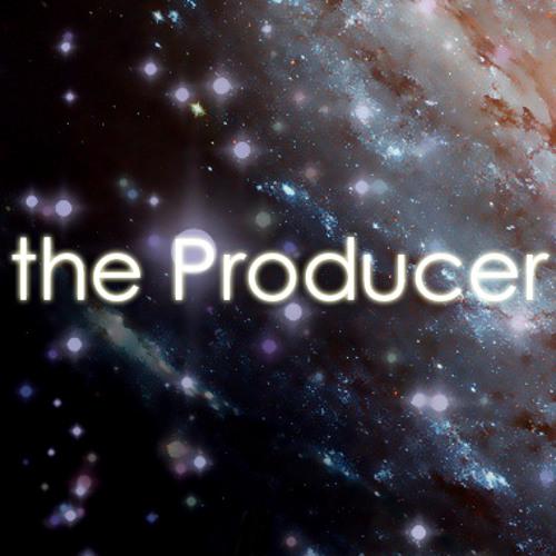 the Producer's avatar
